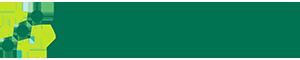 SEVAT Logo
